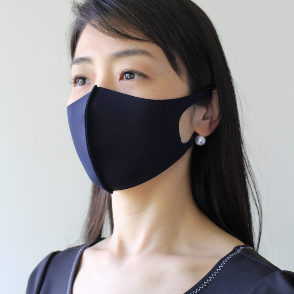 画像に alt 属性が指定されていません。ファイル名: パール付きマスク-1024x1024.jpg
